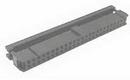 IEC ID50F IDS 50 Pin Header Female Connector