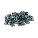 IEC K0200053 Rack Cage Nuts - 12-24,50