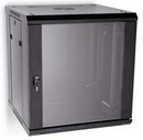 IEC K3140012 12U Fixed Wall mount Cabinet