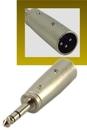 IEC L7214-0