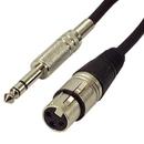 IEC L7215-25