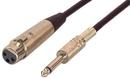 IEC L7225-20