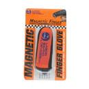 IEC LSD51-160 Magnetic Finger
