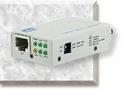 IEC NEW0530 KTI Transceiver 10 Base T to AUI