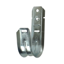 IEC PL13020 Cable Support J Hook - 2 Inch, none