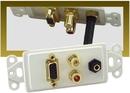 IEC WDH931511