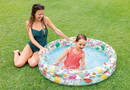 Intex 59421EP Just So Fruity Pool