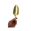 India Overseas Trading BR 2029 Garden Tools Set of 2