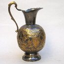 India Overseas Trading BR4078 - Brass Jug