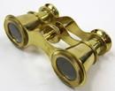 India Overseas Trading BR 48531A Brass Binocular 3