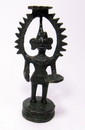 India Overseas Trading BR 5054 Tribal God