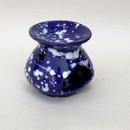 India Overseas Trading CM 22441 Ceramic Aroma Lamp
