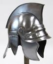 India Overseas Trading IR80422 Alexandrian Greek Helmet