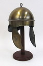 India Overseas Trading IR80552A - Ancient HBO Rome Helmet