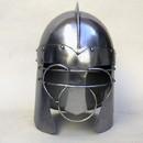 India Overseas Trading IR80633 - Armor Helmet