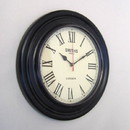 India Overseas Trading SH48741 - Wall Clock