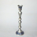 India Overseas Trading SP4031 - Candle Holder