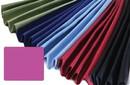 OptiSource 33-010 Unprinted Premium Microfiber Cloths (bag of 100)