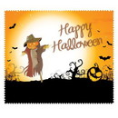 OptiSource 33-LCH1 Halloween Scarecrow (bag of 100 cloths)