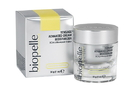 Biopelle ACM30TEN Tensage Advanced Cream Moisturizer (SCA 6 Biorepair Index)