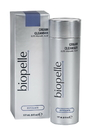 Biopelle CC6EXF Cream Cleanser (2.2% Glycolic Acid)