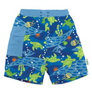 green sprouts Pocket Trunks w/Built-in Reusable Absorbent Swim Diaper