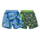 Tropical Pocket Trunks