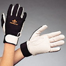 Impacto 423-30 Series Pearl Leather Glove