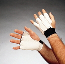 Impacto 450-30 Series Glove Without Thumb