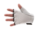 Impacto 460-30 Series Construction Half Finger