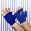 Impacto 503-00 Series Anti-Impact Liner Palm/Side Protection