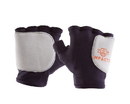 Impacto 503-10 Palm/Side Protection Glove