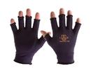 Impacto 505-00 Series Anti-Impact Glove Liner