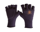 Impacto 507-01 Series Anti-Impact All Padded Glove Liner