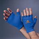 Impacto 510-00 Series Anti-Impact Glove Liner