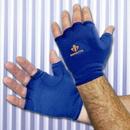 Impacto 512-00 Series Glove Liner Thumb Web Padded