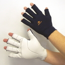 Impacto 525-30 Series Anti-Impact Glove