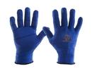 Impacto 601-00 Series Anti-Impact Glove Liner