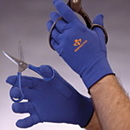 Impacto 602-00 Series Scissors Glove