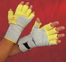 Impacto 709-15 Series Slabber's Glove