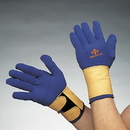 Impacto 712-02 Series Anti-Impact Glove with Wrist Support