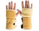 Impacto 720-20 Series Anti-Slash Wrist Support