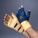 Impacto 725-20 Series Anti-Impact Glove with Wrist Support