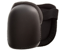 Impacto 844-00 Series Knee Pads T-Foam Hard Shell