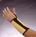 Impacto AL252-03 Forearm Protector Kevlar Slash