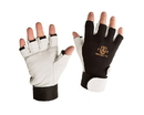 Impacto Anti-Vibration Air Glove Half Finger