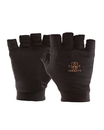 Impacto Anti-Vibration Air Glove Liner Vibration 1/2 Fing