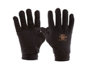 Impacto BG601 Anti-Vibration Air Glove Liner Vibration Full