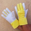 Impacto Anti-Vibration Air Gloves Anti-Slash