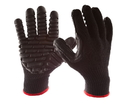 Impacto BLACKMAXX Vibration Reducing Glove
